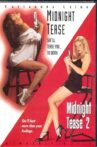 Midnight Tease II Movie Streaming Online