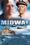 Midway Movie Streaming Online