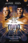 Mind Meld: Secrets Behind the Voyage of a Lifetime Movie Streaming Online