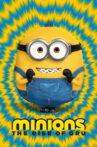 Minions: The Rise of Gru Movie Streaming Online