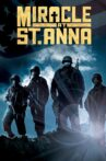 Miracle at St. Anna Movie Streaming Online