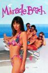 Miracle Beach Movie Streaming Online