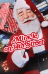 Miracle on 34th Street Movie Streaming Online