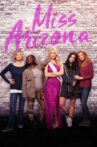 Miss Arizona Movie Streaming Online