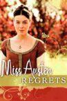 Miss Austen Regrets Movie Streaming Online