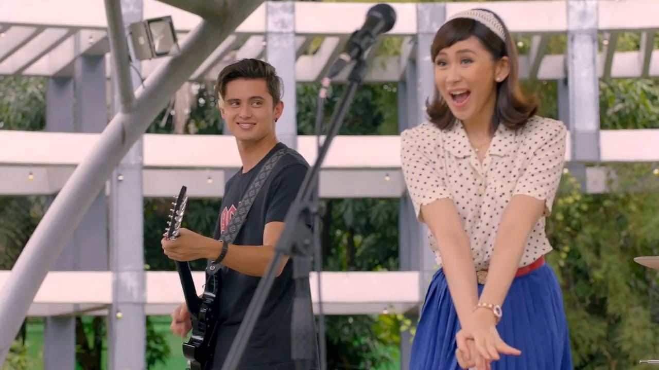 Miss Granny Tagalog Movie Streaming Online Watch