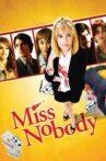 Miss Nobody Movie Streaming Online