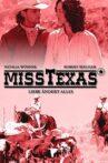 Miss Texas Movie Streaming Online