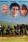 Missing Brendan Movie Streaming Online
