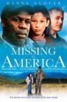 Missing in America Movie Streaming Online