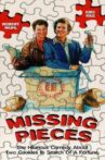 Missing Pieces Movie Streaming Online