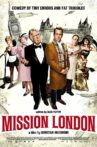 Mission London Movie Streaming Online