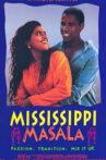 Mississippi Masala Movie Streaming Online