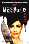 Misstake Movie Streaming Online
