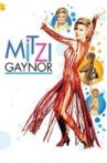 Mitzi Gaynor: Razzle Dazzle! The Special Years Movie Streaming Online