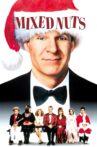 Mixed Nuts Movie Streaming Online