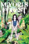 Miyori's Forest Movie Streaming Online