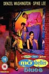Mo' Better Blues Movie Streaming Online