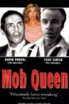 Mob Queen Movie Streaming Online