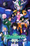 Mobile Suit Gundam 00: A Wakening of the Trailblazer Movie Streaming Online