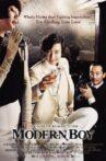Modern Boy Movie Streaming Online