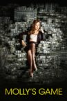 Molly's Game Movie Streaming Online