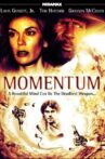 Momentum Movie Streaming Online