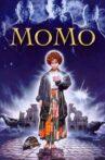 Momo Movie Streaming Online
