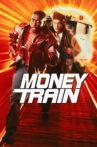 Money Train Movie Streaming Online