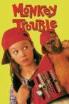 Monkey Trouble Movie Streaming Online
