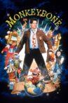 Monkeybone Movie Streaming Online