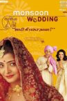 Monsoon Wedding Movie Streaming Online