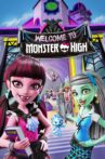 Monster High: Welcome to Monster High Movie Streaming Online