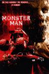 Monster Man Movie Streaming Online