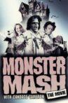 Monster Mash: The Movie Movie Streaming Online