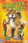 Monster Mutt Movie Streaming Online
