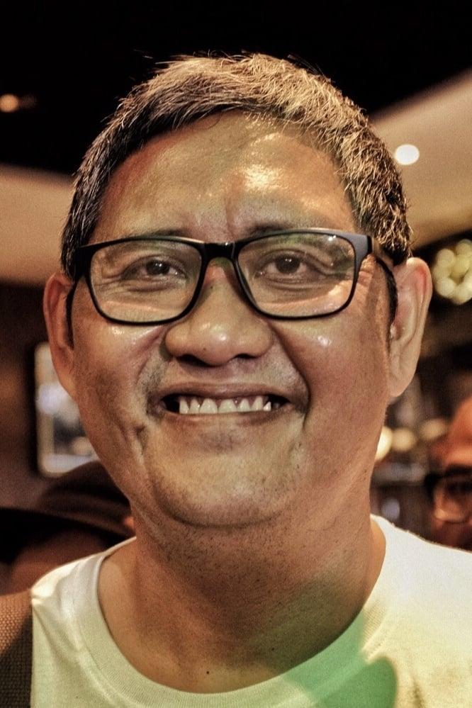 Monty Tiwa
