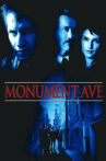 Monument Ave. Movie Streaming Online