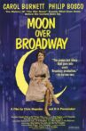 Moon Over Broadway Movie Streaming Online