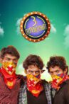 Moondru Rasikarkal Movie Streaming Online