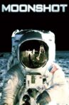 Moonshot, the Flight of Apollo 11 Movie Streaming Online