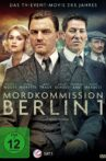 Mordkommission Berlin 1 Movie Streaming Online