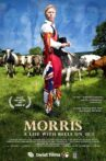 Morris: A Life with Bells On Movie Streaming Online
