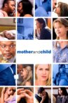 Mother and Child Movie Streaming Online