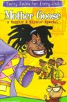 Mother Goose: A Rappin' and Rhymin' Special Movie Streaming Online