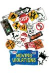 Moving Violations Movie Streaming Online