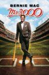 Mr. 3000 Movie Streaming Online