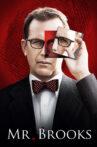 Mr. Brooks Movie Streaming Online