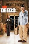 Mr. Deeds Movie Streaming Online