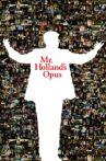 Mr. Holland's Opus Movie Streaming Online